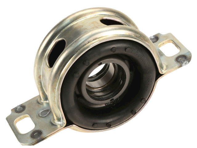 Front Driveshaft Support Bearing For 91