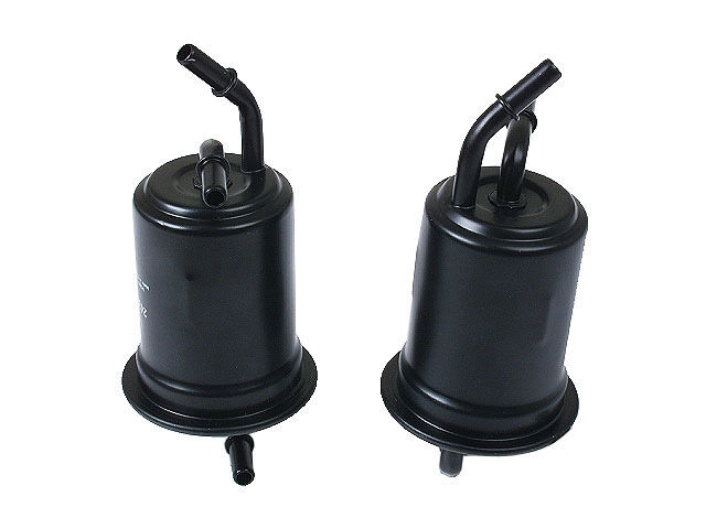 Fuel Filter For 98