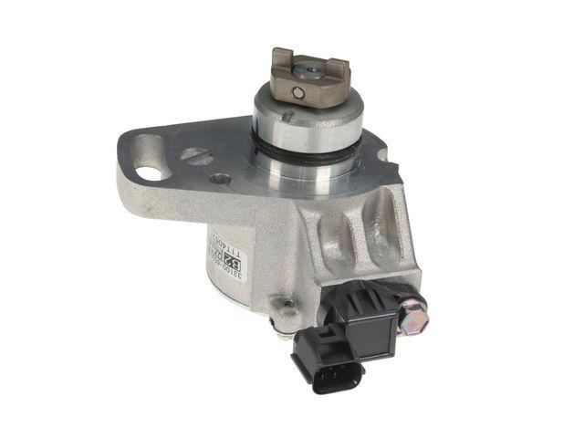Camshaft Position Sensor For 99