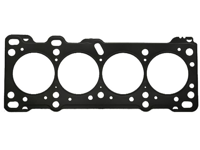 Head Gasket For 90