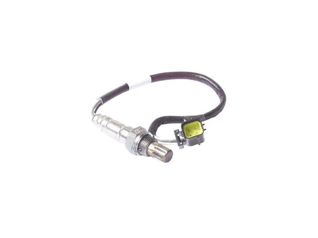 Oxygen Sensor For 98-02 Kia Sportage Sephia Spectra 1.8L 4