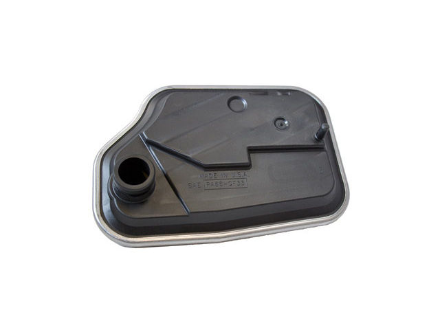 Automatic Transmission Filter Kit For 06