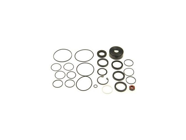 Steering Gear Seal Kit For Isuzu Trooper SLX Passport
