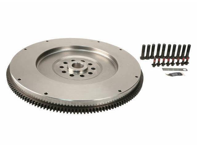 Flywheel For 93-97 Ford F Super Duty F-250 HD F250 F350 7.3L V8 SY11X6