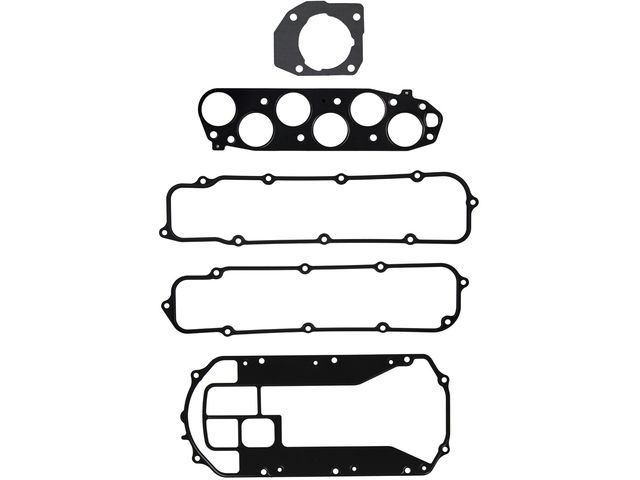 Fuel Injection Plenum Gasket Set For 01-03 Acura CL TL 3 ...