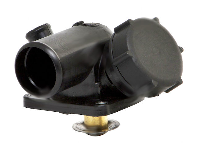 Thermostat Housing For 03