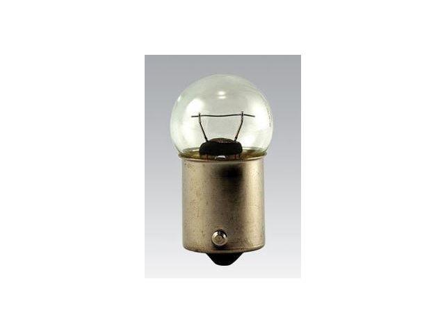 Boxed License Plate Light Bulb Eiko 63 License Light Bulb-Standard Lamp