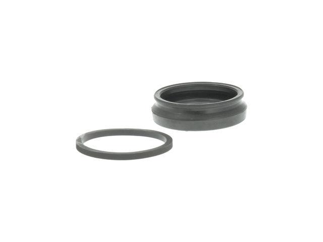 Caliper Repair Kit For 84
