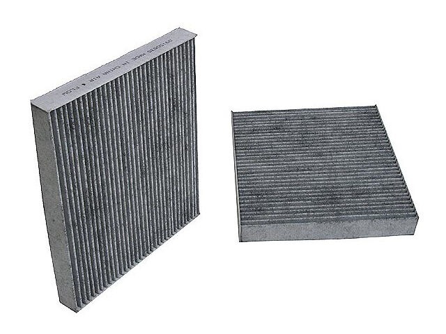 Cabin Air Filter For TSX ILX MDX RDX RL RLX TL TLX ZDX