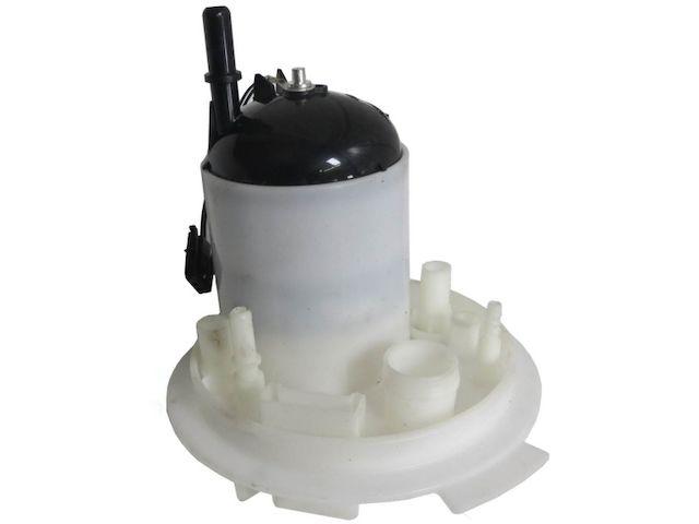 Fuel Filter For 10-16 Land Rover Range Rover Sport LR4 FM91K2 | eBayeBay