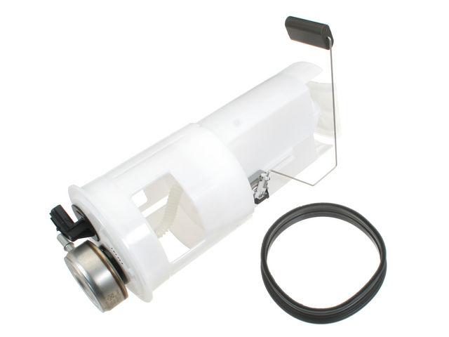 Fuel-Pump-Assembly-For-Dodge-Ram-1500-Van-B1500-B2500-B3500-2500-3500-CM83S9