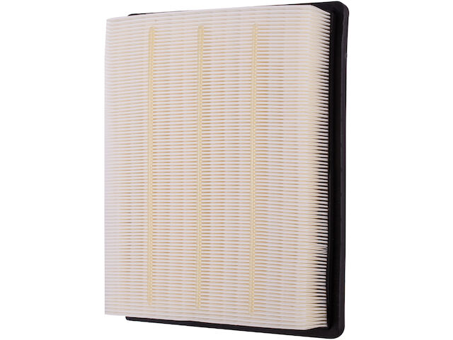 Air Filter For 15-18 Chevy GMC Colorado Canyon 2.5L 4 Cyl 3.6L V6 FS86G1