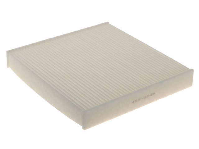 Cabin Air Filter For Honda Fit CRV Insight CRZ HR-V Civic