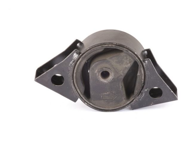 Engine Motor Mount For Infiniti Nissan Altima G20 Rear 2.0 2.4 L Automatic