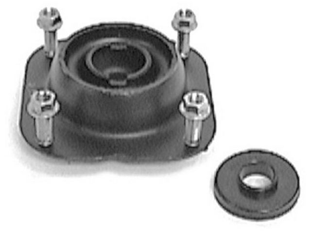 Front Strut Mount For Mazda Ford Mercury Escort 323 Mx3