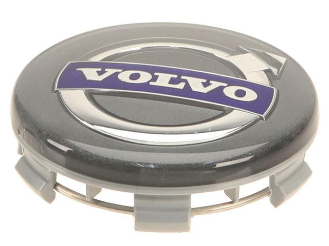 Center Cap For Volvo S60 XC90 XC70 V70 C70 850 C30 S80 XC60 S40 V50 FK94M4