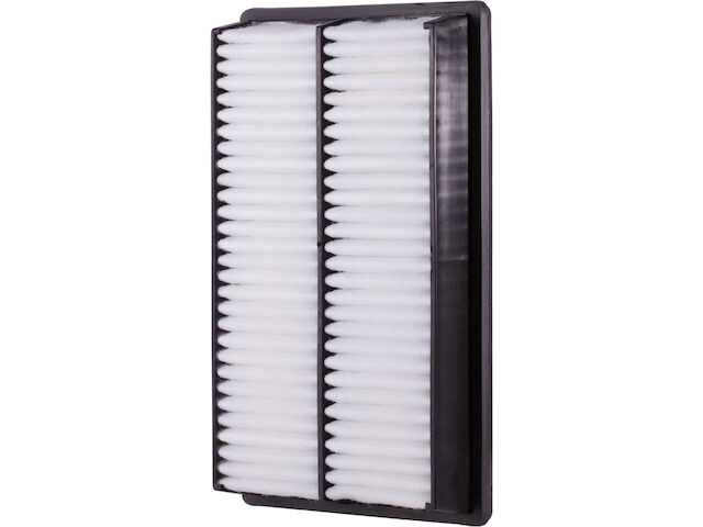 Air Filter For 90