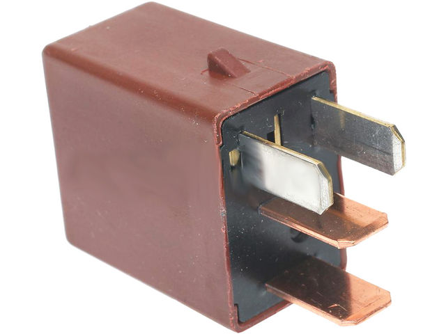 Computer Control Relay For Honda Acura Civic CRV Element MDX RSX Pilot MN92Y1