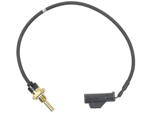 Water Temperature Sensor For 99-01 Volvo S80 XG23Z2 | eBay