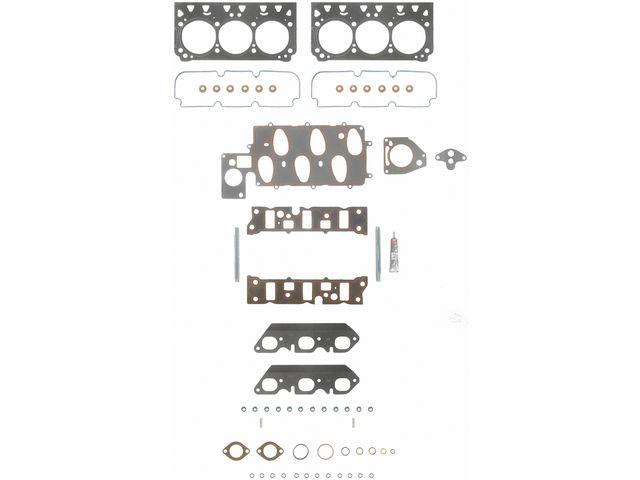Head Gasket Set For 95-97 Pontiac Chevy Firebird Camaro 3