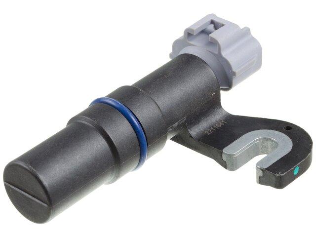 NOS 1992-95 Dodge Viper GEN 1 V10 8.0L Camshaft Position Sensor Mopar 53006563