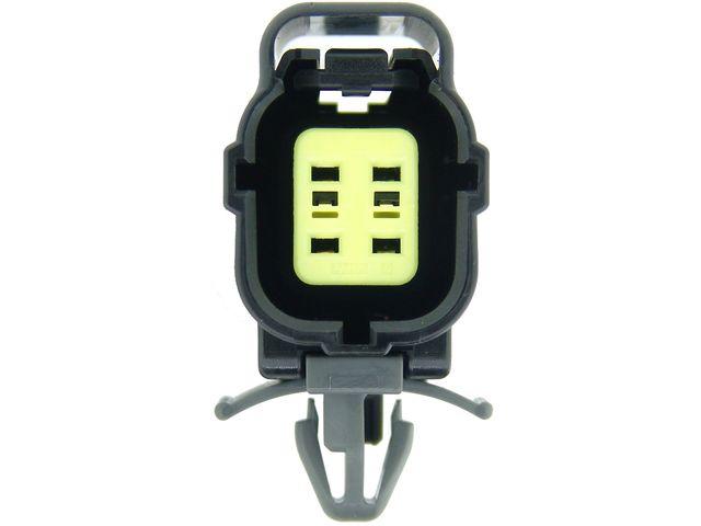 Oxygen Sensor For 95-98, 01-05 Mazda Kia Miata Sephia MX3 ...