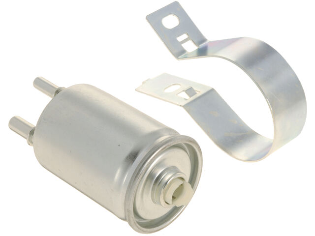 [SCHEMATICS_48IS]  Fuel Filter For 03-10 Chevy Pontiac Saturn Cobalt G5 Pursuit Ion 2.2L 4  QF26C7 | eBay | 2007 Saturn Aura Fuel Filter |  | eBay