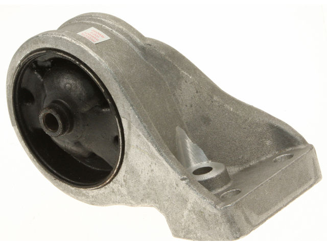 Rear Engine Mount For 01
