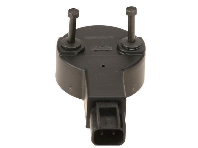 Camshaft Position Sensor For Mountaineer Explorer Sport Trac Mustang Nk57s7