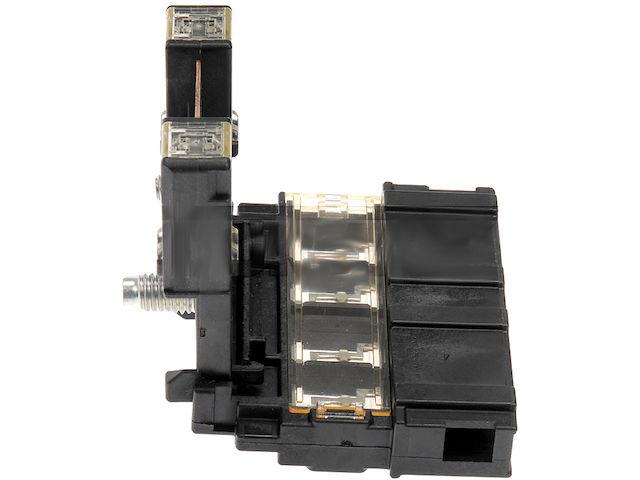 Battery Fuse For Nissan Frontier Pathfinder Xterra Qx56 Qx80 Armada Qb84x2