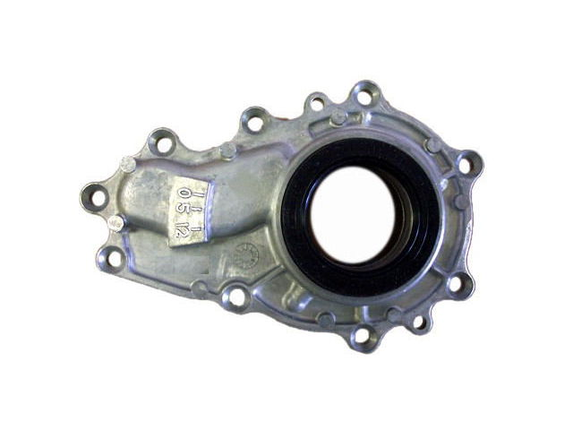 Oil Pump For 91