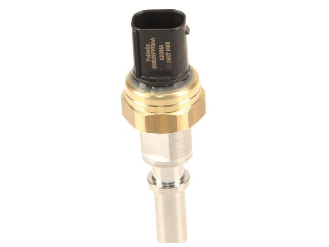 Fuel Pressure Sensor For 10-17 Land Rover LR4 Range Rover Sport BW31H8 Fuel Line