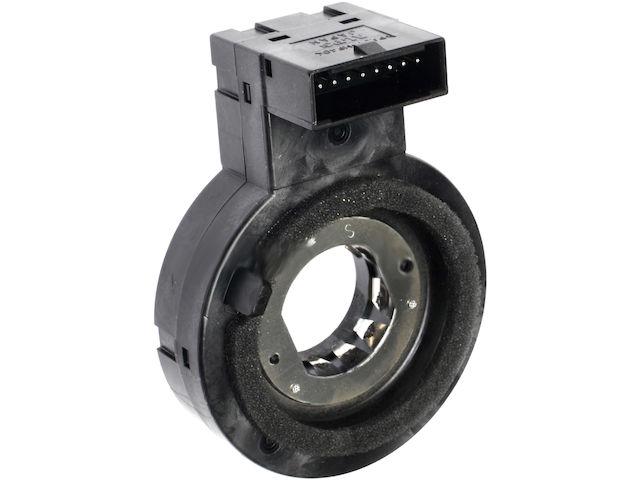 Stability Control Steering Angle Sensor For Rainier SSR Trailblazer EXT RJ48F7