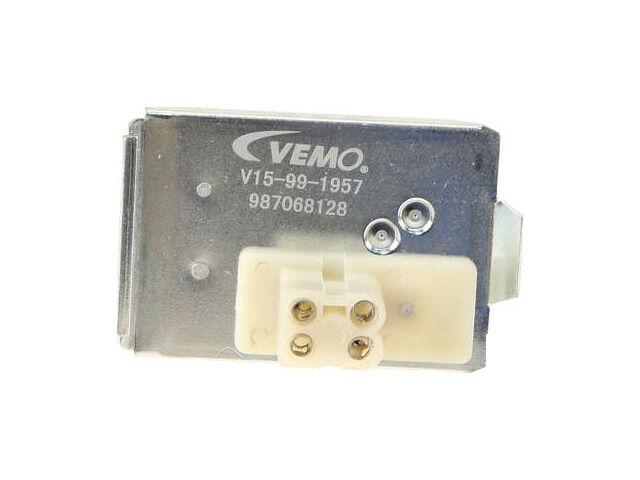 Blower Motor Resistor For 85