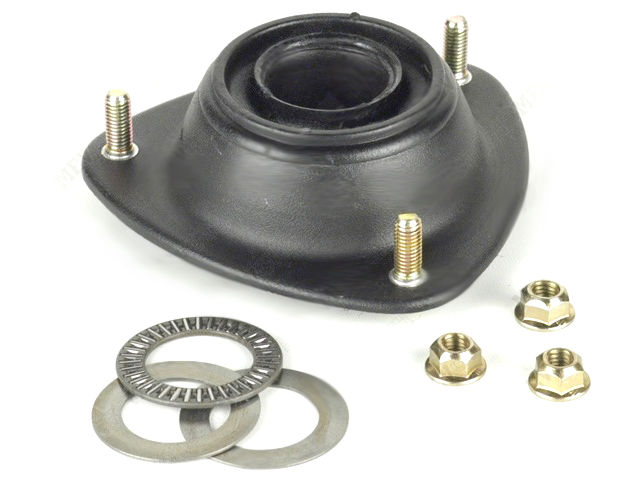 Front Suspension Strut Mount Kit For Geo Chevy Metro Sprint Firefly Swift Gp26b2
