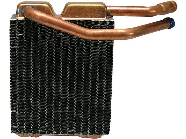 Heater Core For 84-96 Chevy Corvette DK97Q4 Heater Core