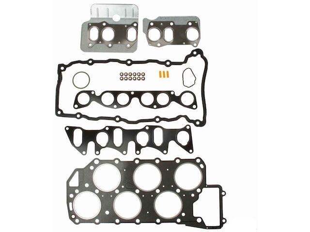 Head Gasket Set For 02 VW Jetta AFP Volkswagen JY42V1   eBay