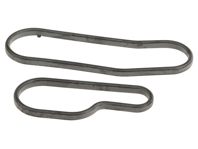 oil cooler gasket set for 07