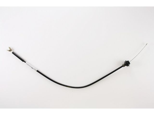 Throttle Cable For W250 W150 D150 W350 Ramcharger D100