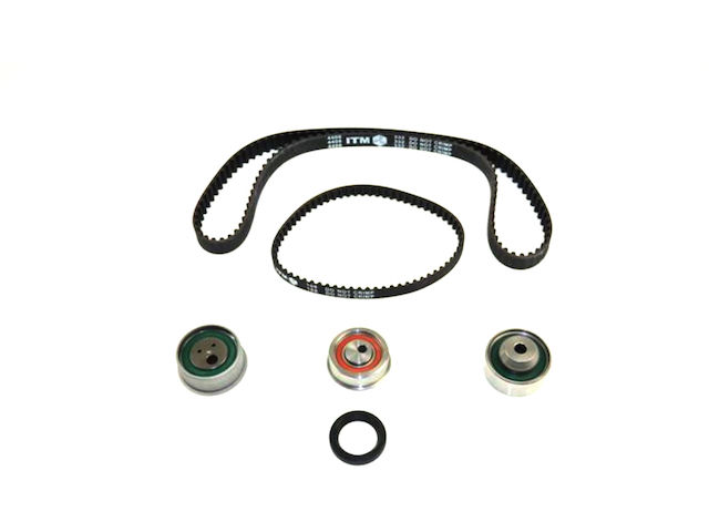 timing belt kit for 04