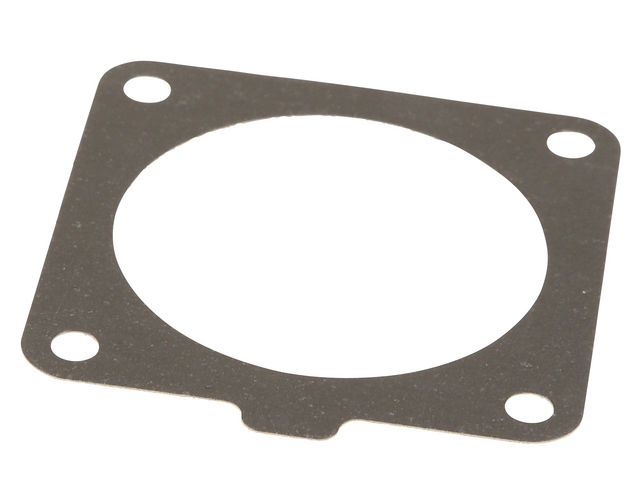Mahle Throttle Body Gasket