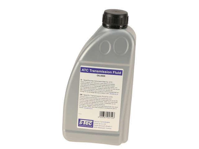 Transfer Case Oil For X3 535xi 320i Xdrive 325xi 328d 328i