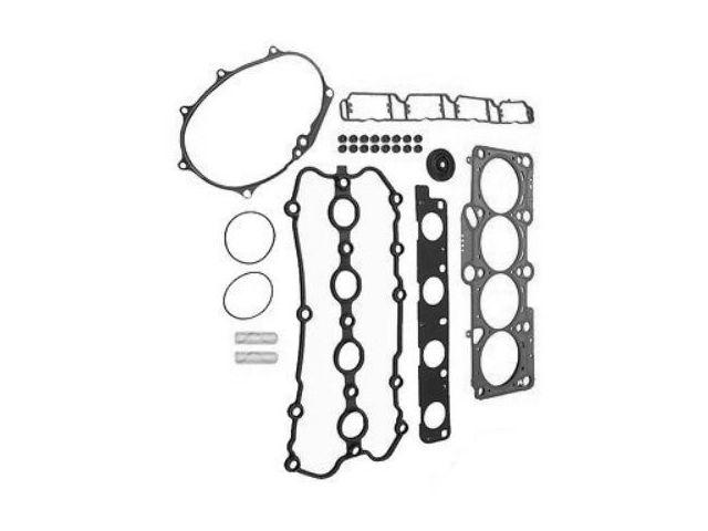 Head Gasket Set For 05-09 Audi VW A4 Quattro A3 TT Eos GTI
