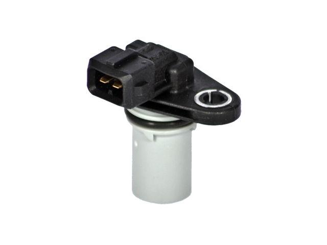 Camshaft Position Sensor For Explorer Mustang Ranger Sport Trac Yv56p1