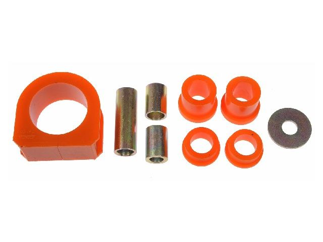 Rack and Pinion Mount Bushing For 96-03 Toyota 4Runner Tacoma 4WD RF12F3