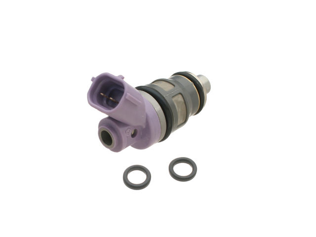 Fuel Injector For 91